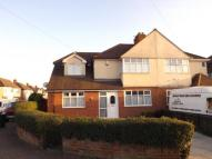 4 bed semi detached home in Long Lane, Grays, Essex