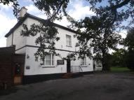 Detached house for sale in Stifford Clays Road...