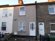 Terraced house for sale in Manor Road, Grays, Essex
