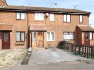 2 bed Terraced house in Kipling Avenue, Tilbury...
