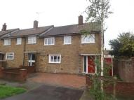 End of Terrace property for sale in Prince Phillip Avenue...