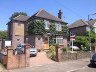 4 bed Detached house for sale in High View Avenue, Grays...