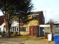 property in Spindles, Tilbury, Essex