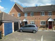 2 bed Terraced property in Stanstead Road, Halstead...