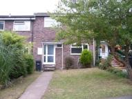 Godwin Close Terraced house for sale