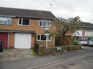 3 bed semi detached home in Trinity Road, Halstead...