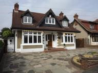 3 bedroom Detached property for sale in Curtis Road...