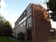 2 bed Maisonette in Victor Close, Hornchurch