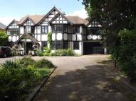 6 bed Detached home for sale in Burntwood Avenue...