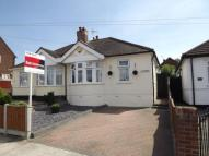 2 bedroom Bungalow for sale in Stanley Road, Hornchurch...