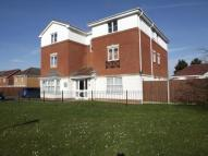 1 bedroom Flat in Bancroft Chase...