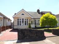 2 bedroom Bungalow for sale in Ravenscourt Drive...