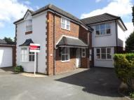 Detached home for sale in Pett Close, Hornchurch...