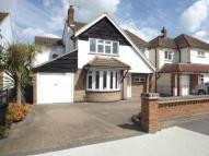 Great Nelmes Chase Detached property for sale