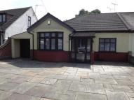 Bungalow for sale in Ardleigh Green Road...