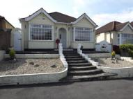 Bungalow for sale in The Avenue, Hornchurch