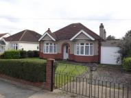 3 bed Bungalow for sale in Wych Elm Road...