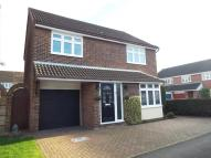 4 bedroom Detached property for sale in Calmore Close, Hornchurch