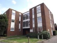 Flat for sale in Squirrels Heath Lane...