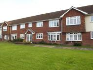 2 bed Flat in Nelmes Court...