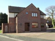 4 bedroom Detached home for sale in Russetts, Emerson Park...