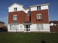 Flat for sale in Bancroft Chase...