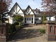 4 bedroom Detached home for sale in Ardleigh Green Road...