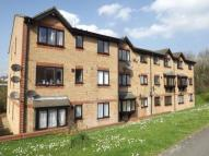 Flat for sale in Naunton Way, Hornchurch...