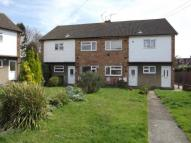 Maisonette for sale in Minster Court...