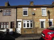 Abbs Cross Lane Terraced property for sale