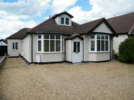 4 bedroom Bungalow in Ardleigh Green Road...