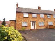 Maisonette for sale in Claremont Road...
