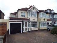 4 bedroom End of Terrace property for sale in Cecil Avenue, Hornchurch