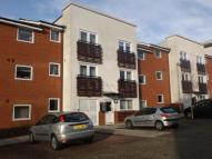 2 bed Flat in Isham Place, Ipswich...