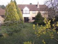 5 bed Detached property for sale in Mayfield Lane...