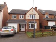 Detached property for sale in Trostrey Road...