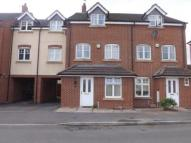 Terraced house for sale in Haselwell Drive...
