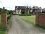 Detached home for sale in Esplanade West, Mayland...