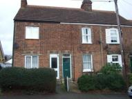 2 bedroom Terraced home for sale in Cherry Garden Road...