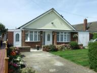 Bungalow for sale in Princes Avenue, Mayland...