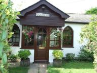 Bungalow for sale in Basin Road...