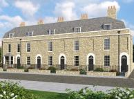 4 bed new house for sale in Wantz Road, Maldon...