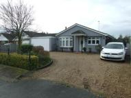 2 bedroom Bungalow for sale in Nipsells Chase, Mayland...