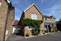 Abbotsmead End of Terrace house for sale