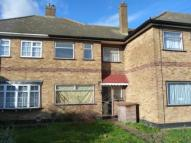 4 bedroom Terraced house for sale in Blake Close, Rainham