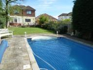 4 bed Detached house in Parsonage Road, Rainham