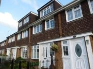 Bulmer Walk Terraced house for sale