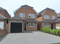 5 bed Detached house in Allen Road, Rainham