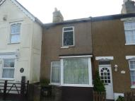 2 bed Terraced house for sale in Marine Terrace...