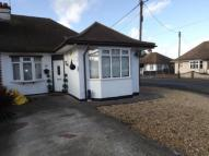 Bungalow for sale in Cordelia Crescent...